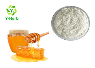 Food Grade 100% Natural Lyophilized Bee Extract Freeze Dried Manuka Honey Powder